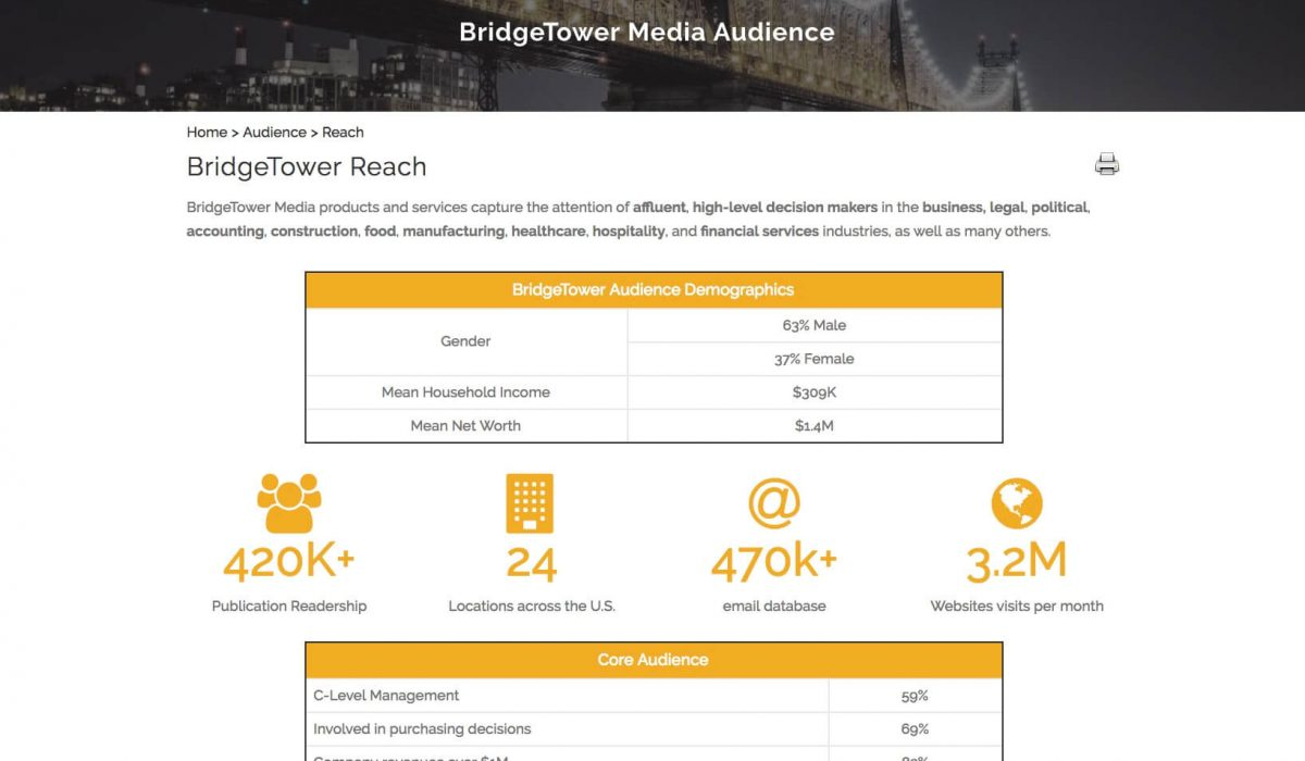 bridgetower-media-kit-reach