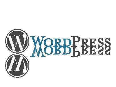 Embed Livestream WordPress Site