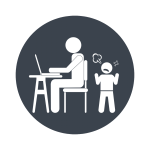 Project Management Virtual Events